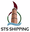 STS Shipping